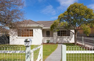 Picture of 1/17 Nocton Street, Reservoir VIC 3073