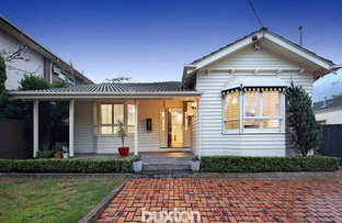 Picture of 716 Hawthorn Road, Brighton East VIC 3187