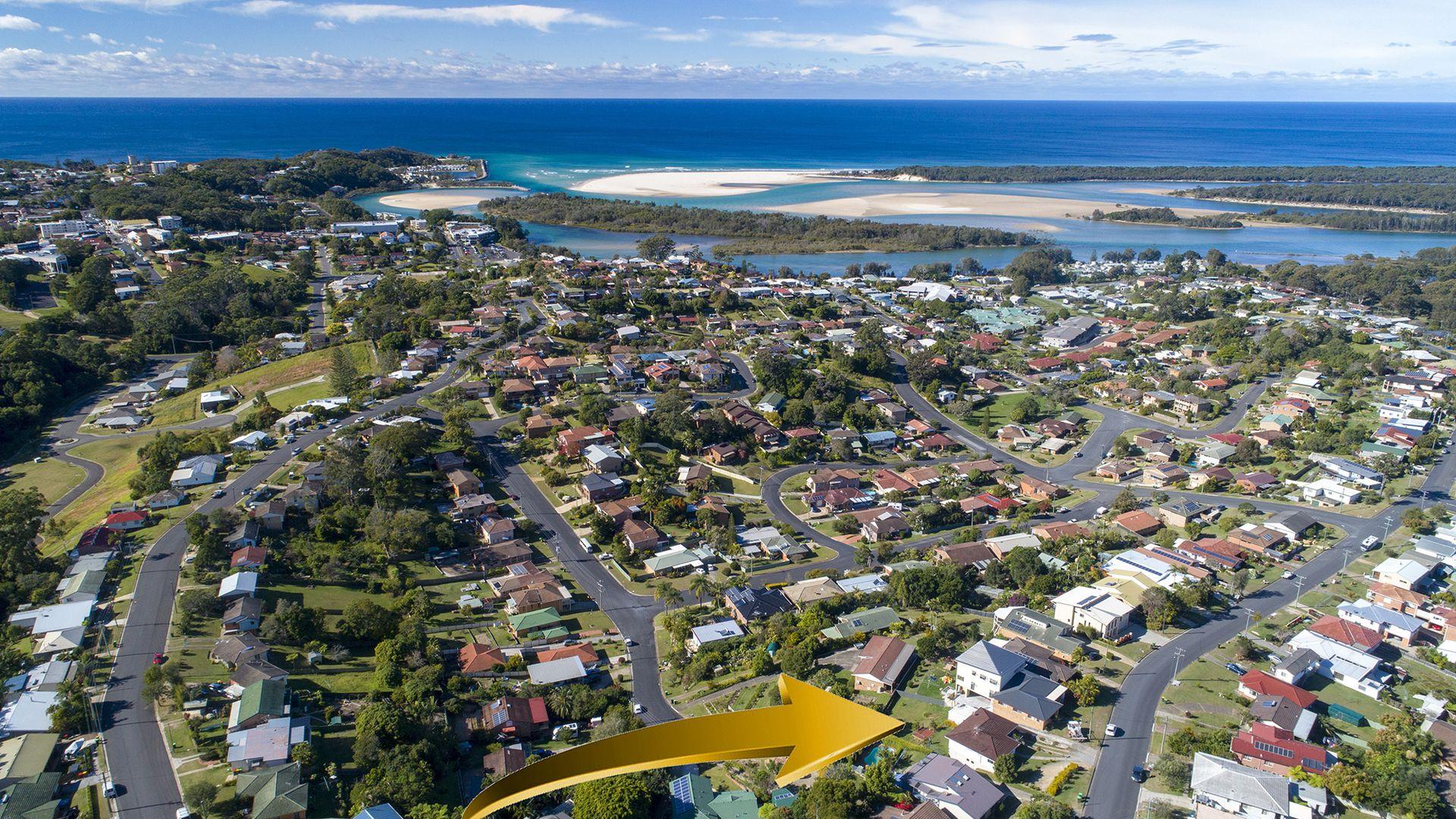 84 Seaview Street, Nambucca Heads NSW 2448, Image 2