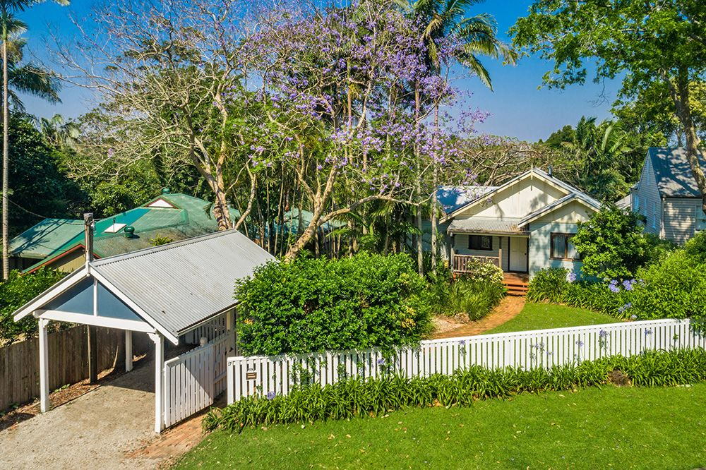 17A Rifle Range Road, Bangalow NSW 2479, Image 0