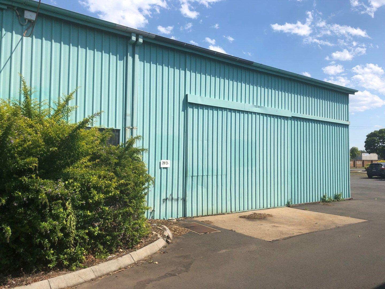 77 Enterprise St, Svensson Heights QLD 4670, Image 0