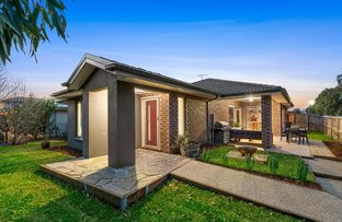 Picture of 16-18 Coastal Drive, Armstrong Creek VIC 3217