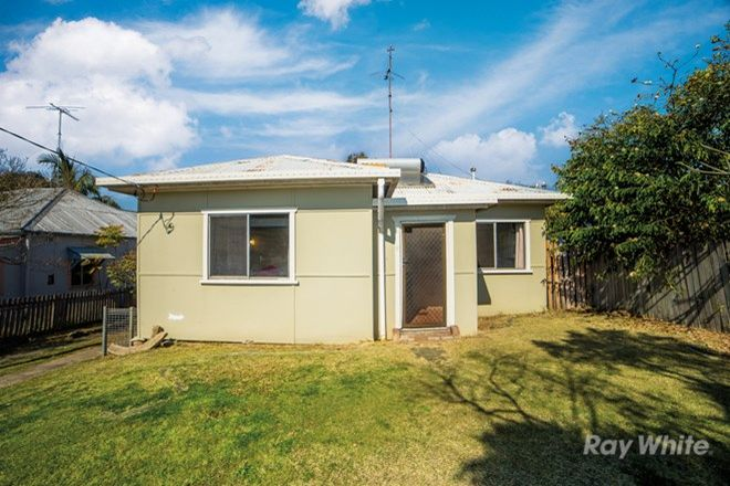 Picture of 56 George Street, SOUTH GRAFTON NSW 2460