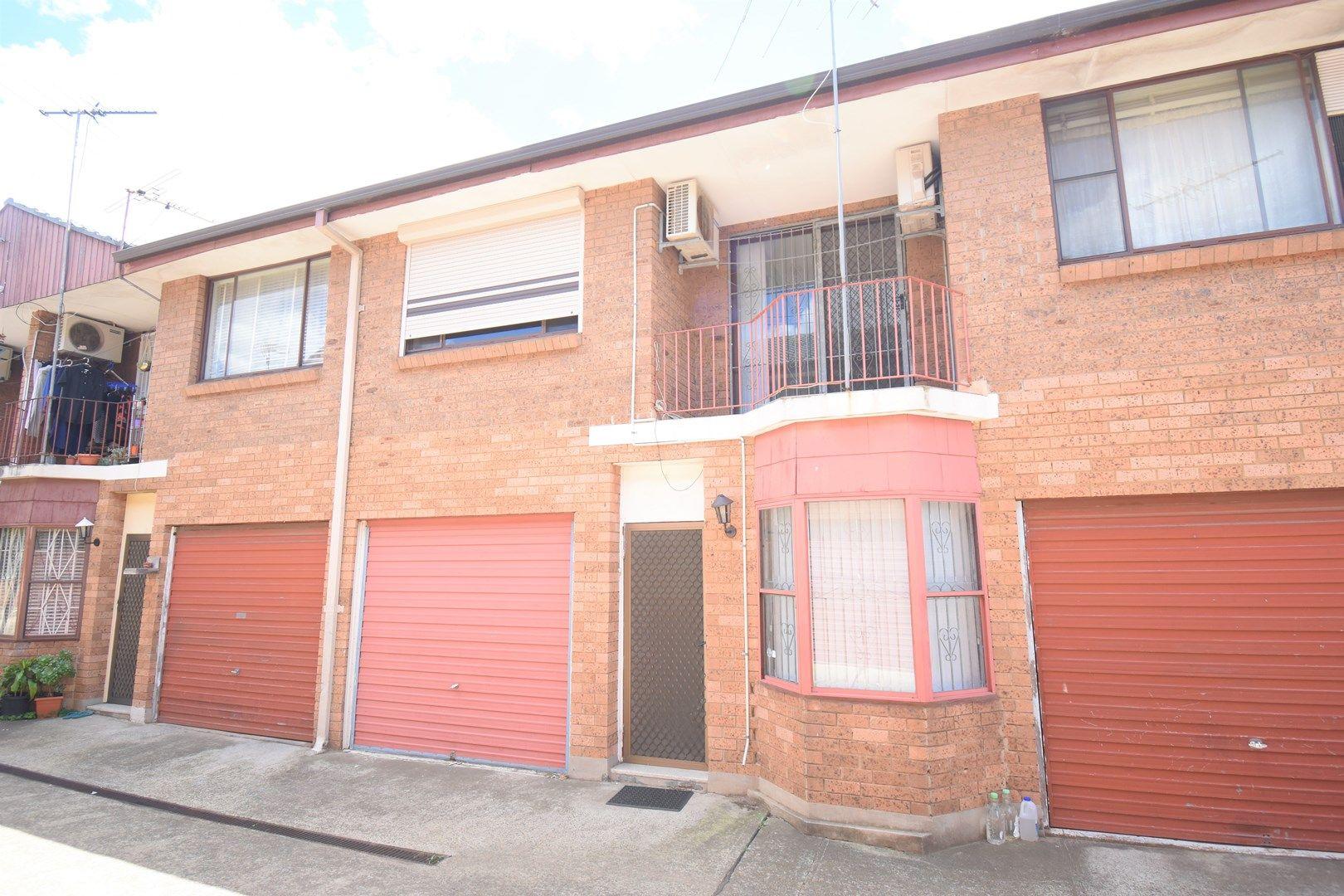 14/14-16 Hill Street, Cabramatta NSW 2166, Image 0