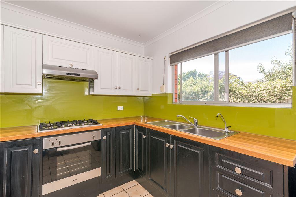 3/71 Clifton Street, Malvern SA 5061, Image 0