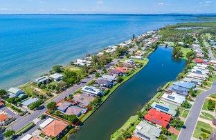 62 Biggs Avenue, Beachmere QLD 4510