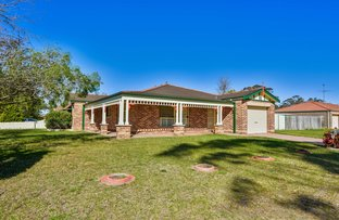 Picture of 20C Milne Street, Tahmoor NSW 2573