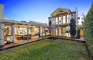 Picture of 11 Olive Grove, Sunbury VIC 3429