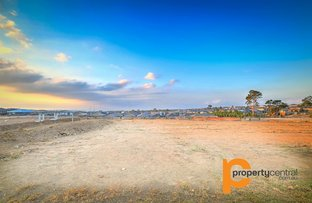 Picture of 16 Galloway Road, Glenmore Park NSW 2745