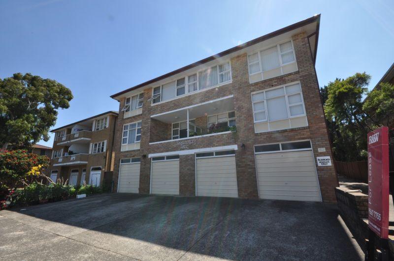 2/52 Monomeeth Street, Bexley NSW 2207, Image 0