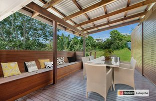 Picture of 6 Wolsey Street, Sandgate QLD 4017