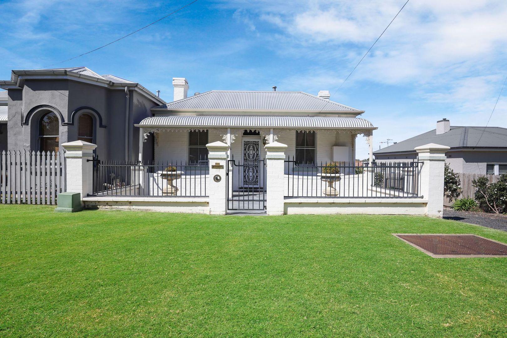 254 Peel Street, Bathurst NSW 2795, Image 1