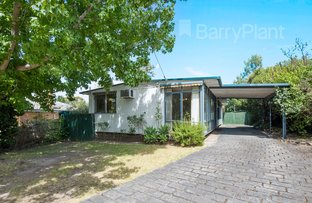 Picture of 34 Holme Road, Ferntree Gully VIC 3156