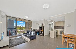 Picture of 24/8-12 Kerrs Rd, Lidcombe NSW 2141