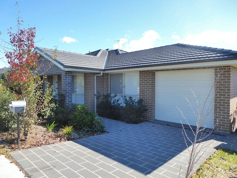35b Commelina  Drive, Mount Annan NSW 2567, Image 0