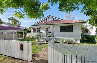 15 Rakeevan Rd, Graceville QLD 4075