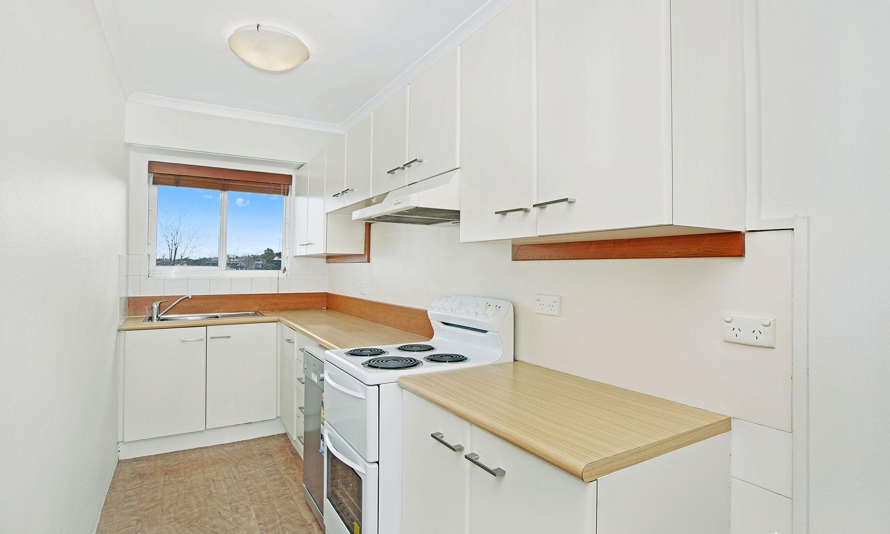 28/16 Hosking Street, Balmain NSW 2041, Image 2