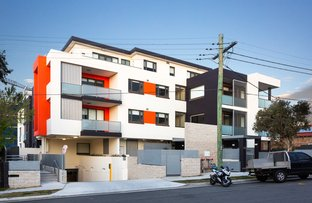 Picture of 206/26-30 Kent Street, Belmore NSW 2192