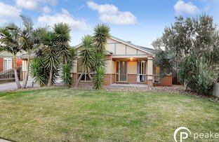 Picture of 17 Blake Street, Berwick VIC 3806