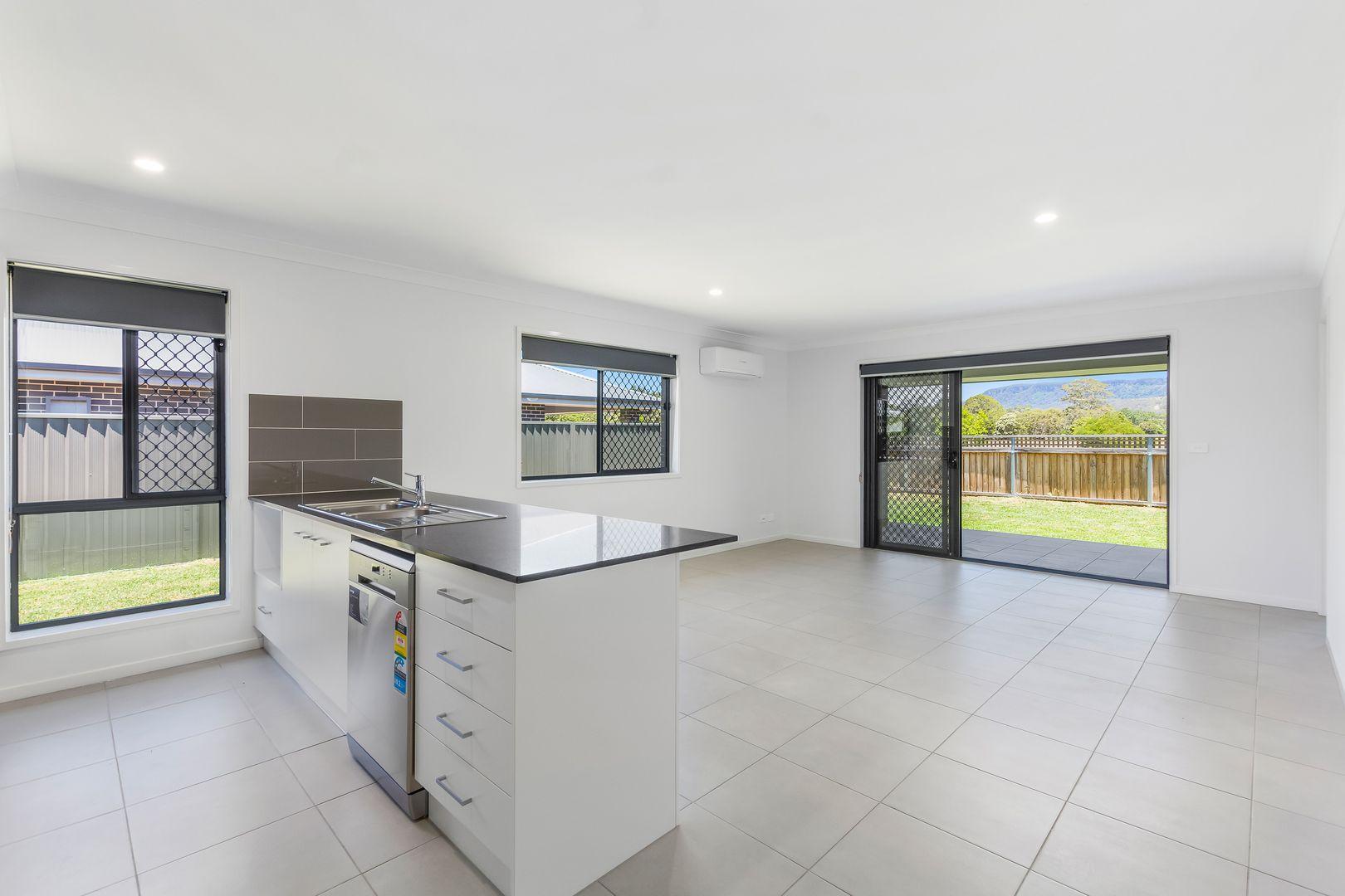 19 Acland Drive, Horsley NSW 2530, Image 1