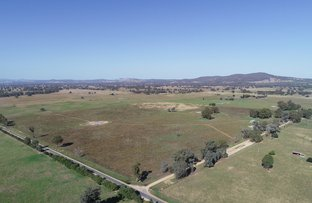 Picture of Lot 2 Laceby-Glenrowan Road, Laceby VIC 3678