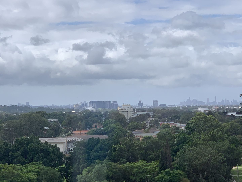 1004/6-10 Charles Street, Parramatta NSW 2150, Image 1