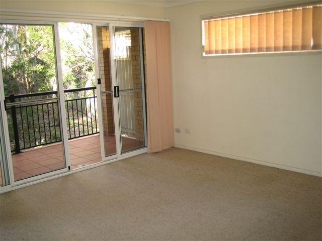 1/15 Franklin Street, Kelvin Grove QLD 4059, Image 1