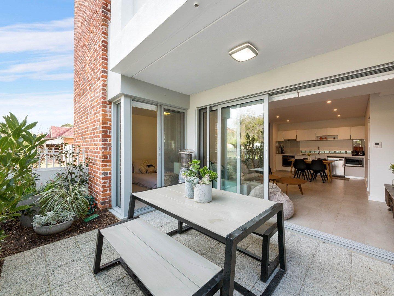 2/40 Cowle Street, West Perth WA 6005, Image 0