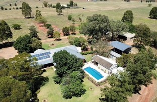 Picture of 'Pindari Lodge' 6R Kurrajong Drive, Dubbo NSW 2830