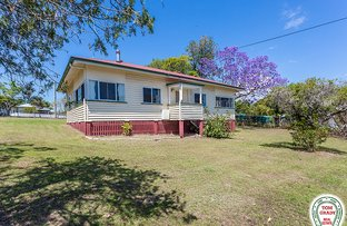 17 Carrington Avenue, Gympie QLD 4570