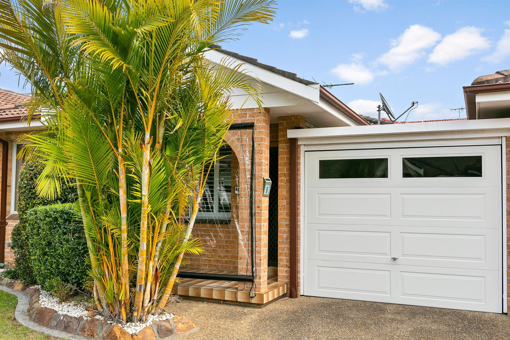 5/137 Russell Avenue, Dolls Point NSW 2219, Image 0