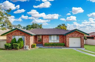 Picture of 30 Fairfax Street, Rutherford NSW 2320