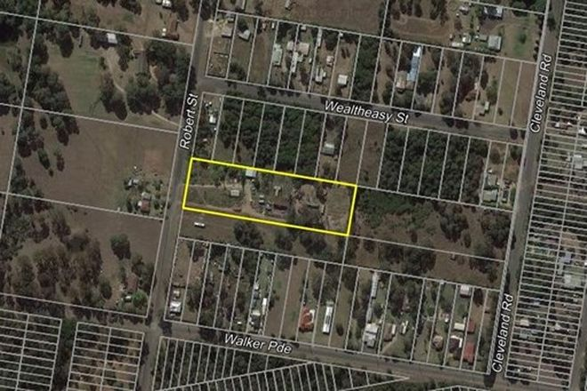 Picture of MARSDEN PARK NSW 2765