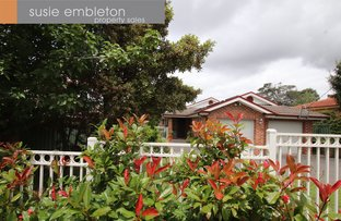 Picture of 11 Richard St, Mittagong NSW 2575