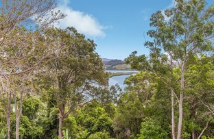 Picture of 22 Lakeview Parade, Tweed Heads South NSW 2486