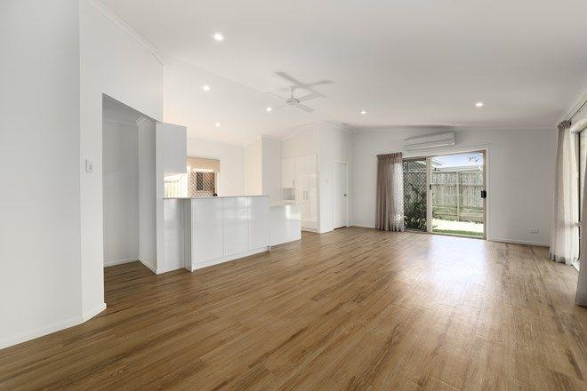 Picture of 4 Vivian Street, TENNYSON QLD 4105