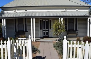 Picture of 49 CAMP STREET, Grenfell NSW 2810