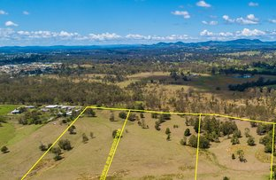 Picture of Lot 3/135 Stumm Rd, Southside QLD 4570