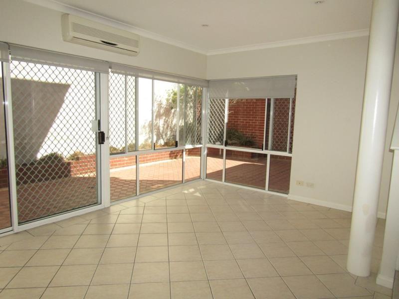 101A Alma Road, North Perth WA 6006, Image 2