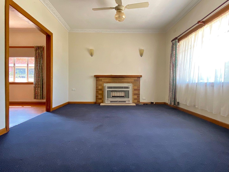 386 Bellevue Street, North Albury NSW 2640, Image 1
