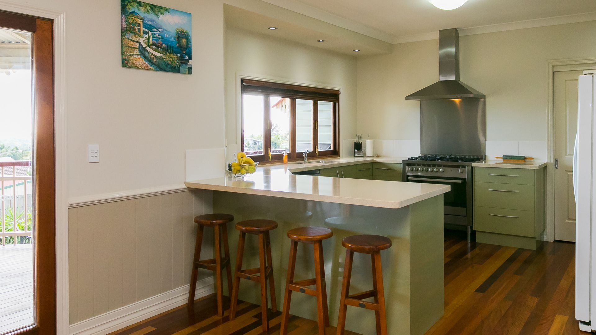 3 Benjamin Place, Dundowran QLD 4655, Image 2