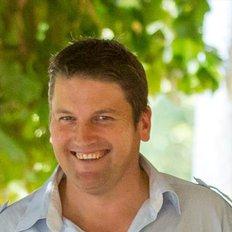 Tim Aldridge, Sales representative