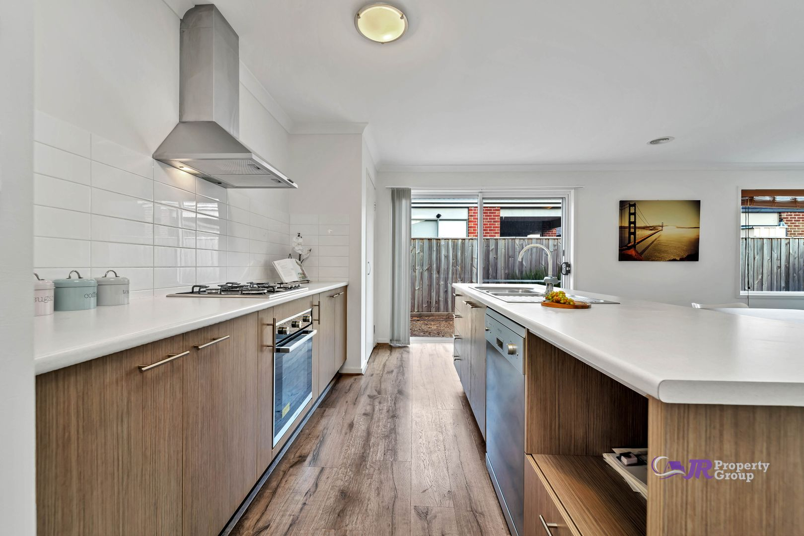 14 Exhibition Street, Point Cook VIC 3030, Image 2