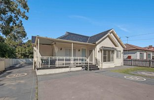 Picture of 126 Mona Street, South Granville NSW 2142