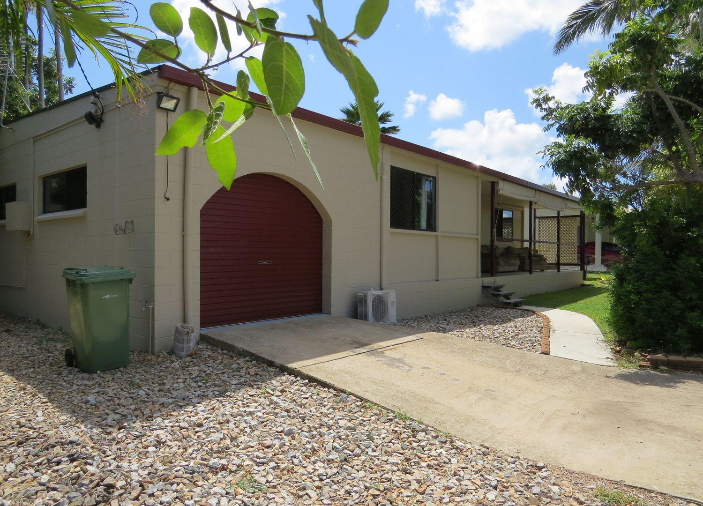 108 Leichhardt Street, Bowen QLD 4805, Image 1