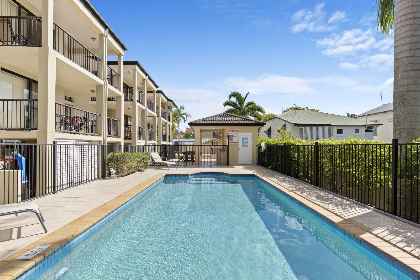 14/3 Tate  Street, Southport QLD 4215, Image 1