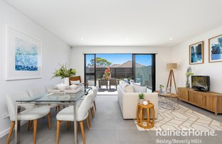 Picture of 11 Rhonda Avenue, Narwee NSW 2209