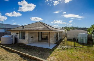 Picture of 4 Adelaide Crescent, Ormeau Hills QLD 4208