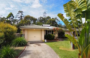 31 Butterfly Close, Boambee East NSW 2452