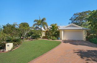 Picture of 34 Heeler Court, Shailer Park QLD 4128